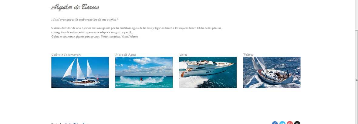 portfolio-slide-03